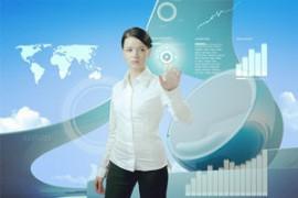 亿奇iis助手网络版-批量建站视频教程