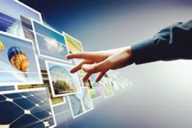 17站群软件-如何使用原创文章生成功能
